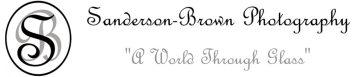 cropped-sandersonbrown-logo1.jpg